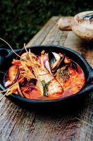 thanksgiving in houston best international restaurants in houston southern living