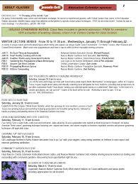 Texas Vegetable Garden Calendar by South Texas Botanical Gardens And Nature Center Education