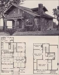 swiss chalet house plans german chalet home plans modern architecture villa scheider