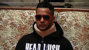 Jersey Shore Meme - this jersey shore reunion is gonna be surprisingly serious mature