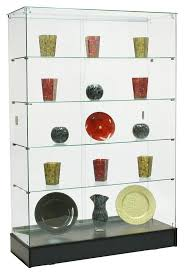best 25 glass display cabinets ideas on pinterest chaise lounge