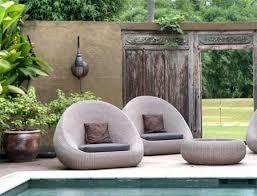 chambre d hote bali villa balquisse à bali chambres d hôtes de luxe à bali trendy