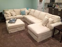 Slipcovers Sectional Couches Ashley Furniture Sectional Couch U2013 Wplace Design