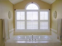 window ideas for bathrooms bathroom ideas tips to the window treatments for bathroom