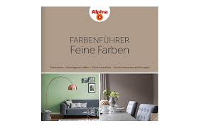 Gute Schlafzimmer Farben Gestaltungs Ideen Für Das Schlafzimmer U003c U003c Wandfarben