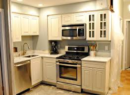 100 unique kitchen cabinet ideas kitchen cabinets best