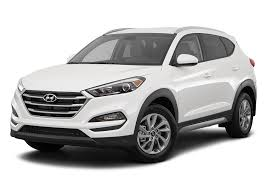 hyundai tucson 2017 hyundai tucson dealer serving the inland empire ontario hyundai