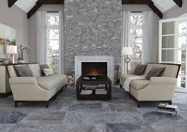 stone tile us travertine tile pavers mosaic marble flooring