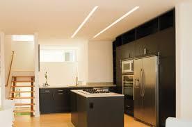 Recessed Lighting For Kitchen Kitchen Lighting Kitchen Recessed Lighting Layout Stainless