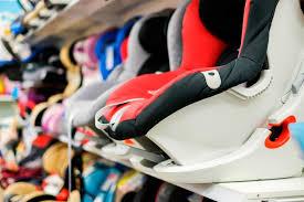 achat siege auto siège d auto pour enfant 9 conseils d achat pour les parents