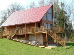 Top Powell River Vacation Rentals Vrbo by Top 50 Munising Vacation Rentals Vrbo