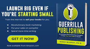Past Sales The Key Agents How Much Does The Average Author Earn Publishing Their Book