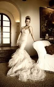 hilary duff wedding dress 10 iconic wedding dresses