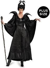 Dress Zorro Costume Halloween Cosplay Guides 414 Retail Halloween Costumes Products Accessories