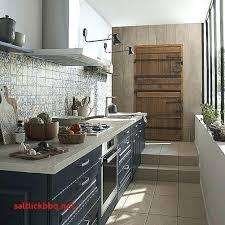 castorama cuisine all in adhesif carrelage cuisine carrelage mural adhesif cuisine pour idees