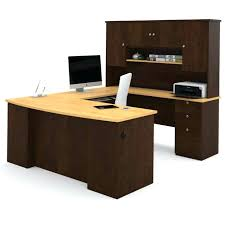 42 Inch Computer Desk 42 Inch Desk Medium Size Of Oak Computer Desk Inch Desk With Hutch