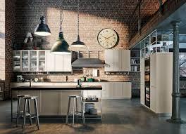 cuisines style industriel cuisine style atelier industriel jt58 jornalagora