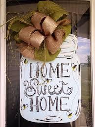 365 best craft wreath images on pinterest christmas ideas