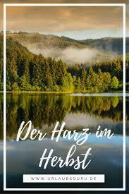 Baden Im Harz 132 Besten Deutschland Liebe Bilder Auf Pinterest Deutschland