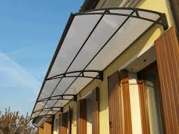 Industrial Awning Awning Suppliers In Dubai Sharjah Ajman Commercial Awnings
