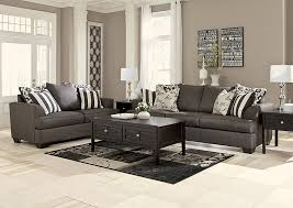 Best Rated Sofas Living Room Sectional Sectionals Sofa Couch Loveseat Couches With