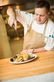 cuisine de a z chef alumna alumni association explore tucson cuisine uanews