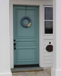 curb appeal front door inspiration paint colors favorite