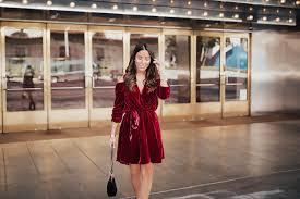 Fashion Nexus A Fashion Blog by Blog Fashion U0026 Lifestyle Pr Professionals Pr Couture