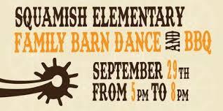 Barn Dance Names Family Barn Dance U0026 Bbq Tickets Fri 29 Sep 2017 At 5 00 Pm