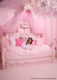 curtains for girls room 2 little room princess ideas