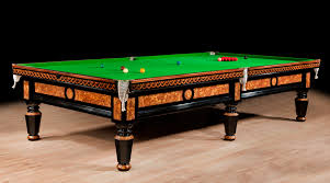 new pool tables for sale blog billiard room ltd