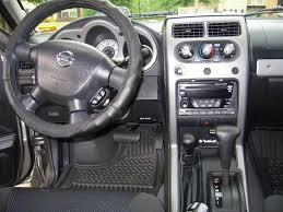 2004 Nissan Xterra Interior Ctm3melton 2004 Nissan Xterra Specs Photos Modification Info At