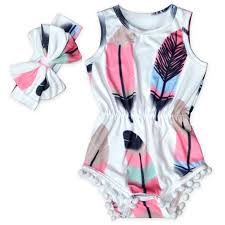 best 25 western baby clothes ideas on western baby