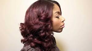 hair dye basics and demi permanent dye application youtube