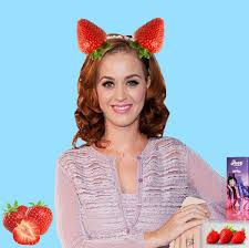 does katy perry have a u0027huge crush u0027 on harry styles mtv uk