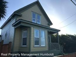 for rent eureka ca apartments for rent in arcata ca 5 ave w eureka ca apartments for