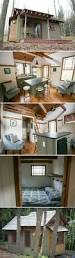 Bella Home Interiors by Best 25 Small Cabin Interiors Ideas On Pinterest Small Cabin