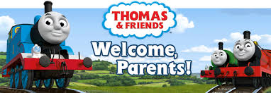 Thomas The Train Desk Thomas U0026 Friends Printables Pbs Parents Pbs