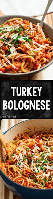 best 25 turkey pasta ideas on ground turkey pasta