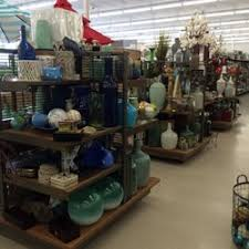 Home Decor Stores In Houston Tuesday Morning Home Decor 5419 E Fm 1960 W Willowbrook