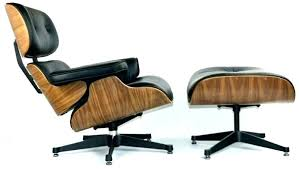 fauteuil bureau cuir bois chaise bois et cuir fauteuil bois cuir chaise 5 gt lounge