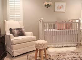 pink peonies nursery pink peonies nursery nulledscript us