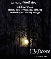 wolf moon freelance writer thinker researcher and
