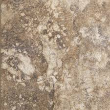 Catalina Canyon Tile 6x6 by 13x13 Porcelain Tile Tile The Home Depot