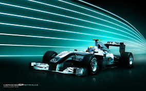 mercedes f1 wallpaper images of f1 wallpapers high resolution sc