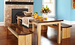 Build Dining Room Chairs Build A Stylish Dining Chair