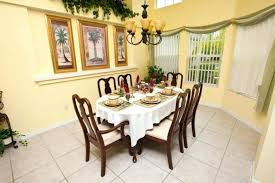 decorations for home interior dining room simple dining room table diy home interior