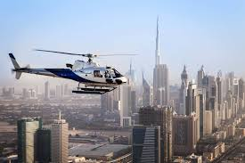 tours dubai tours sightseeing tours and attractions enjoy