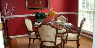 dining room superb dining room colors feng shui stimulating