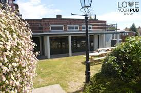 portsmouth local pubs with function rooms the sunshine inn